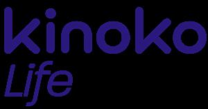 Kinoko Life